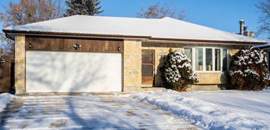 Perfect family home – 52 Kirlystone Way