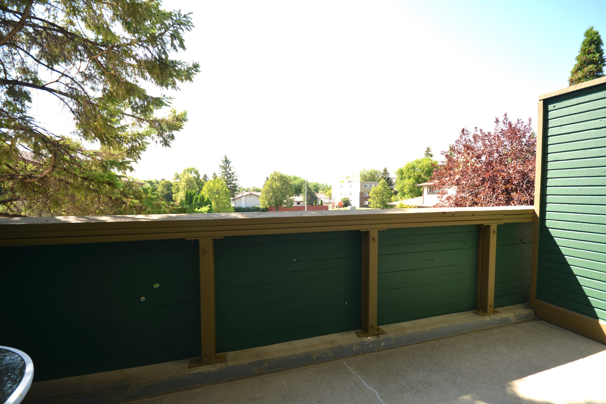 Maples Townhouse for Sale!
