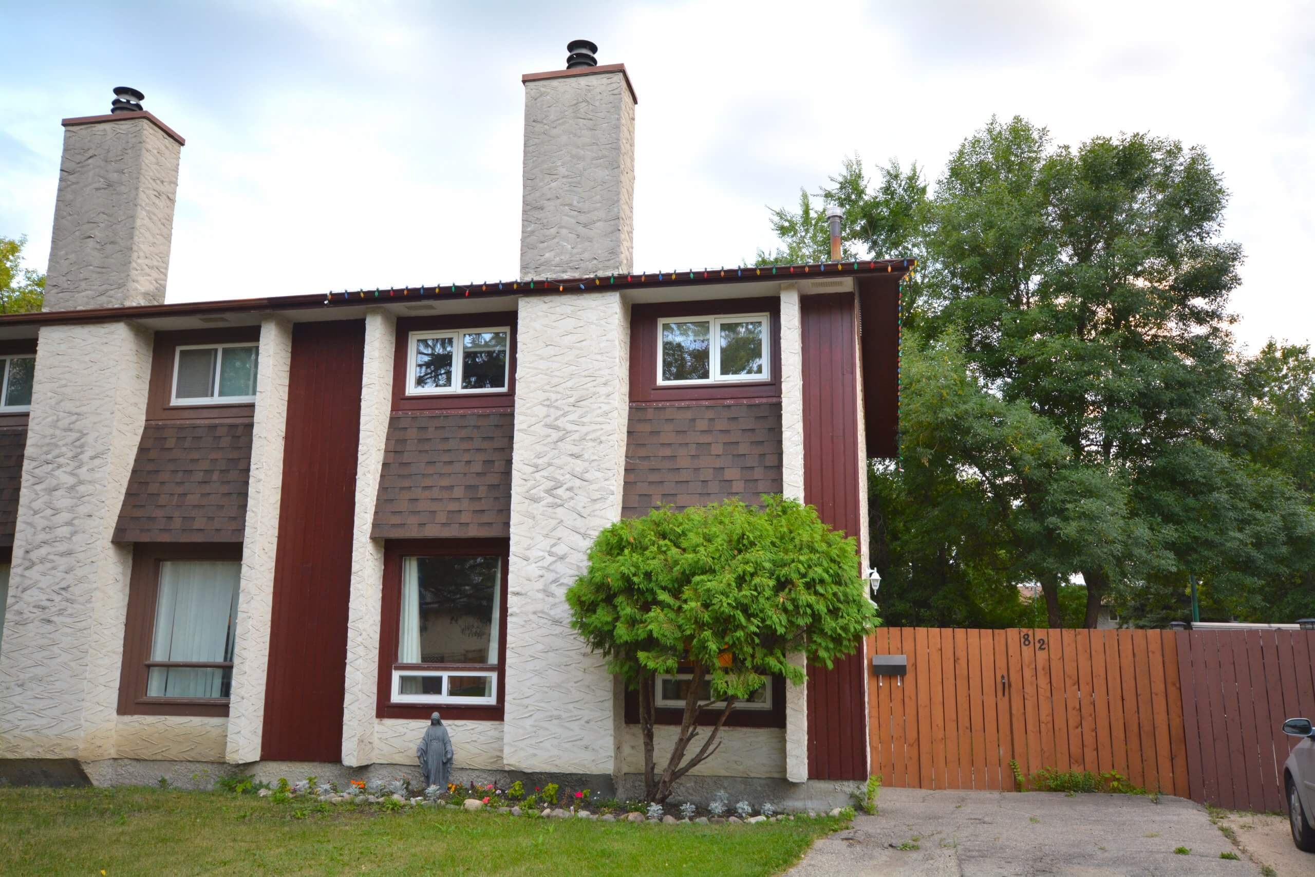 3 Bedroom North Kildonan Home