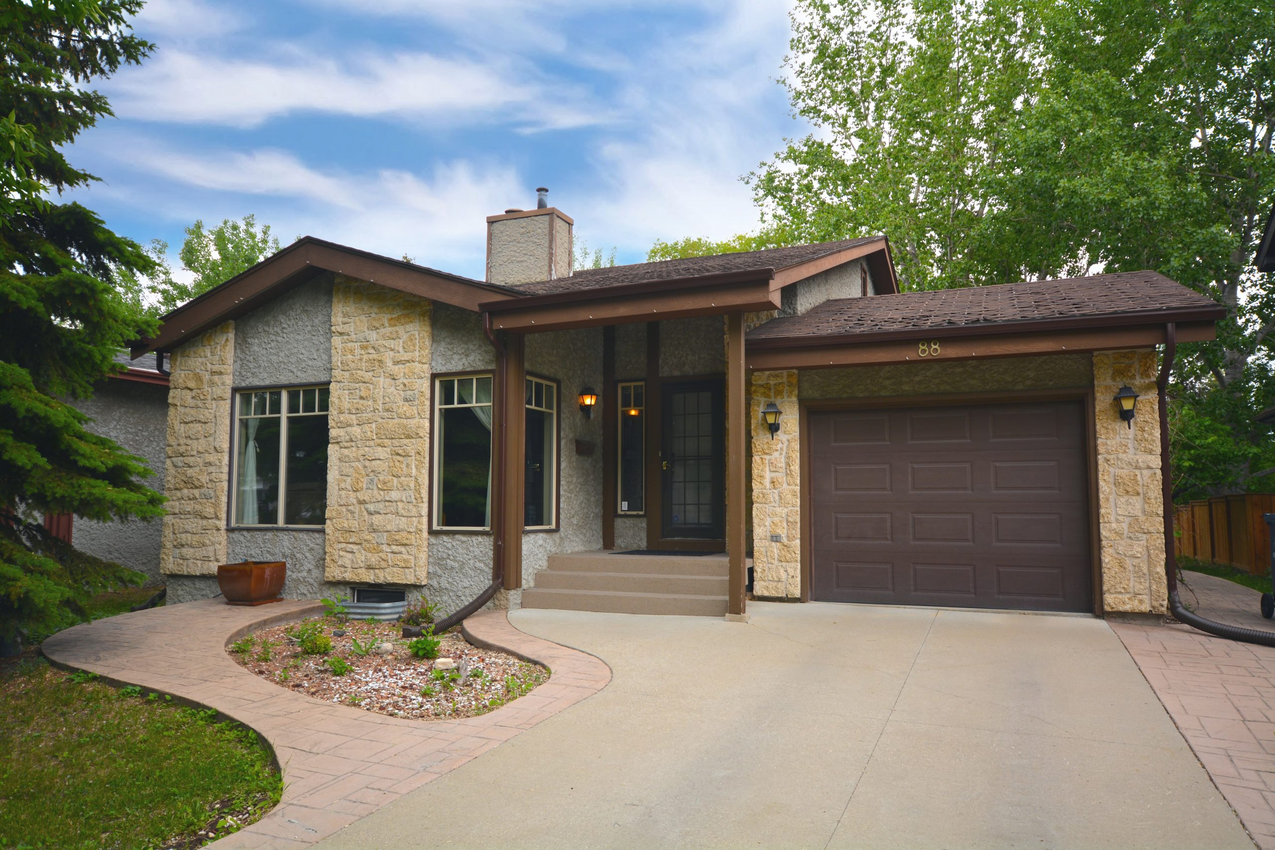 88 High Point Drive – Sun Valley House for sale