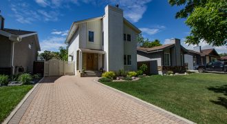 86 Thurlby Road – Sun Valley House for Sale