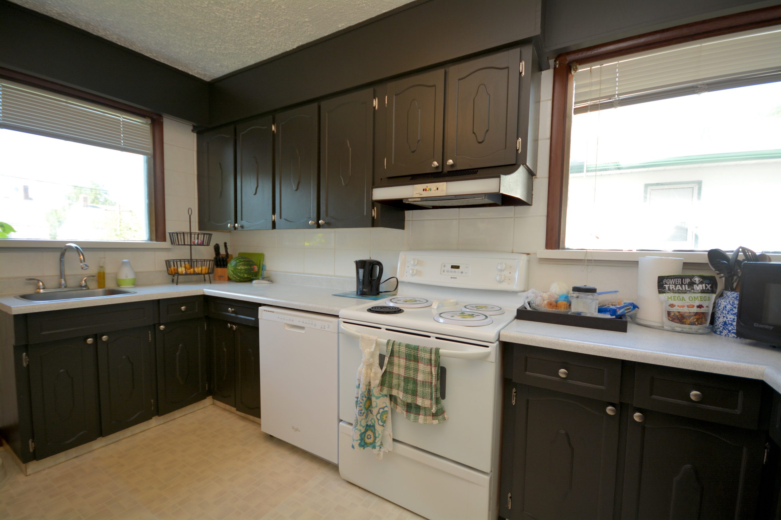 914 Beach Ave House for sale