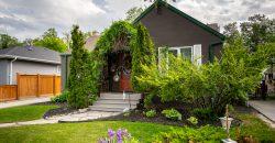 162 Roberta Ave – Fraser's Grove