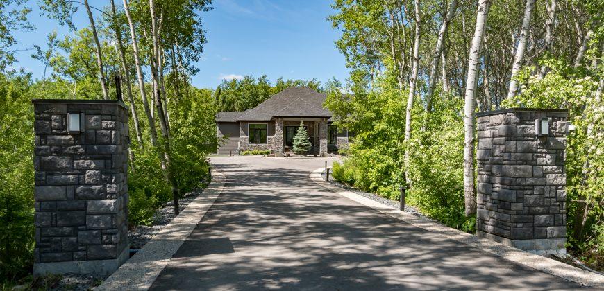 47 Mirey Creek Drive
