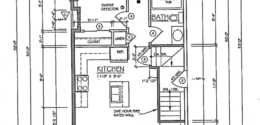 To Be Built – Duplex in West Fort Garry