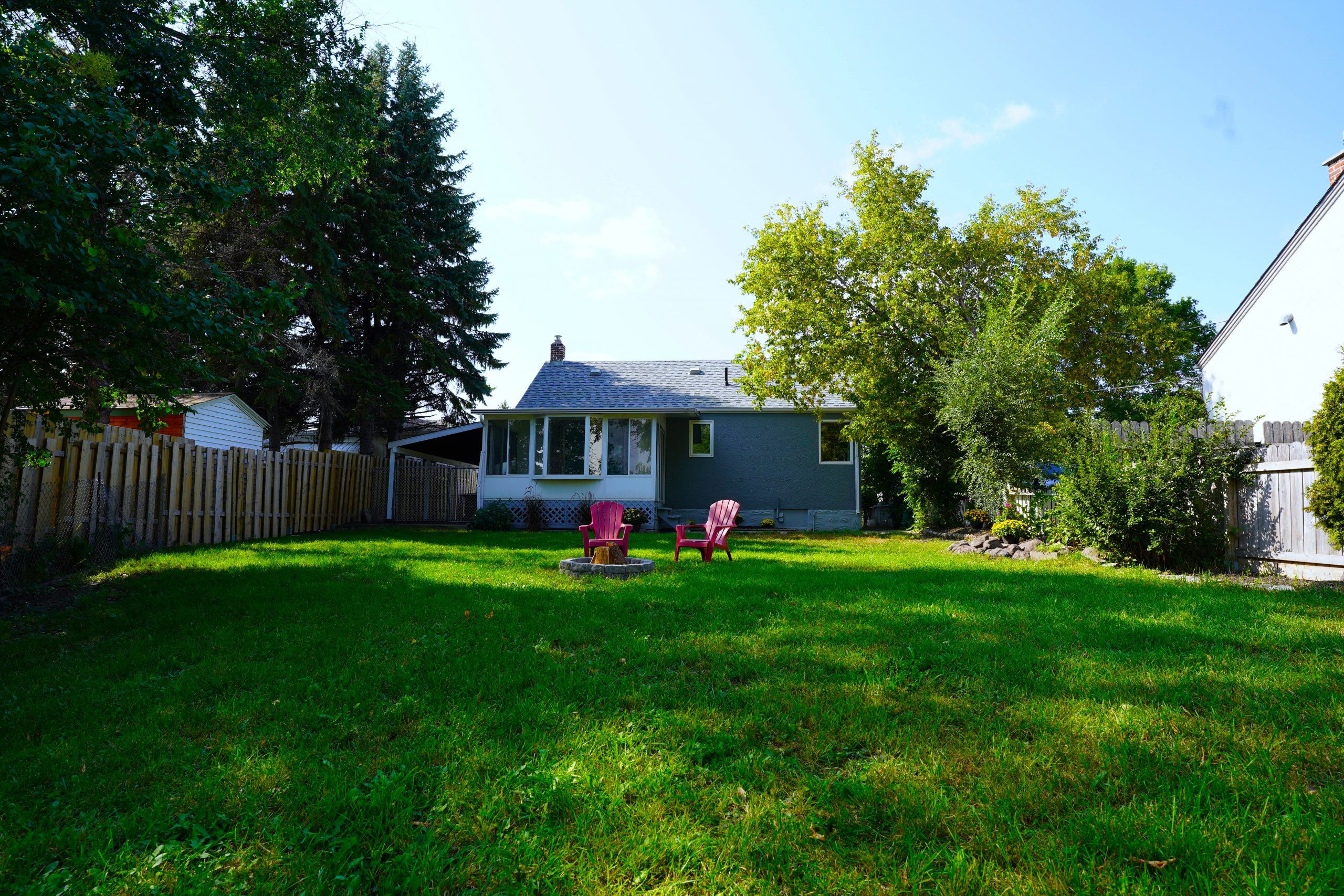 455 Scotia St – Scotia Heights River Property