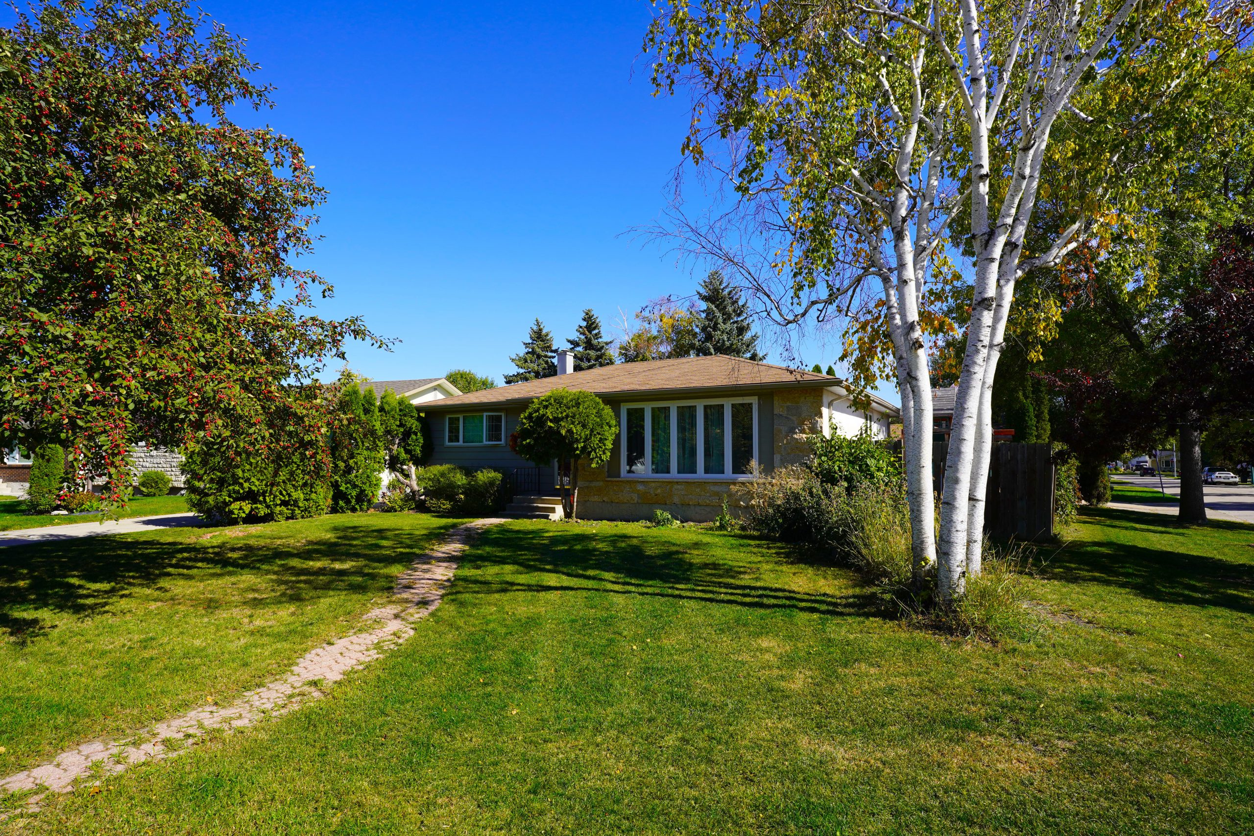 Valley Gardens House for Sale – 45 De Jong Crescent