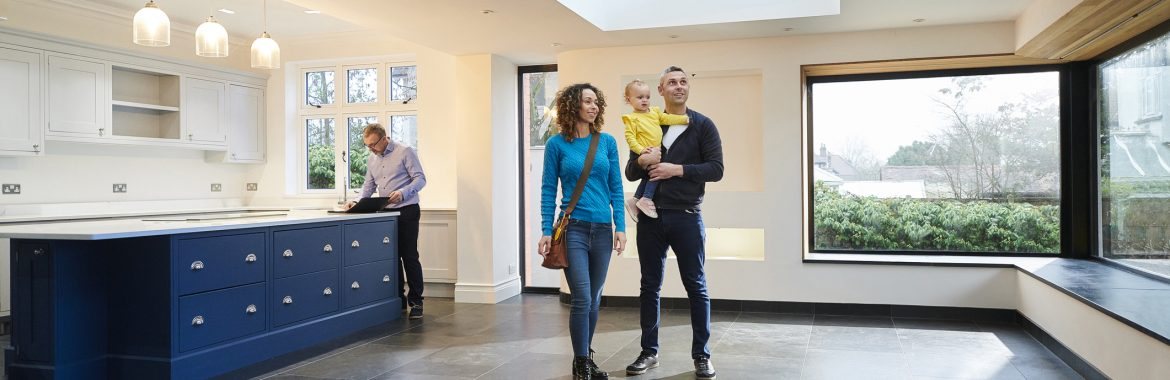 Top 10 House Hunting Mistakes to Avoid