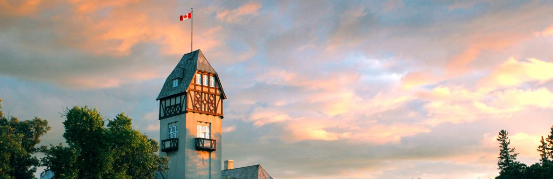 Winnipeg Neighbourhood Showcase: Silver Heights