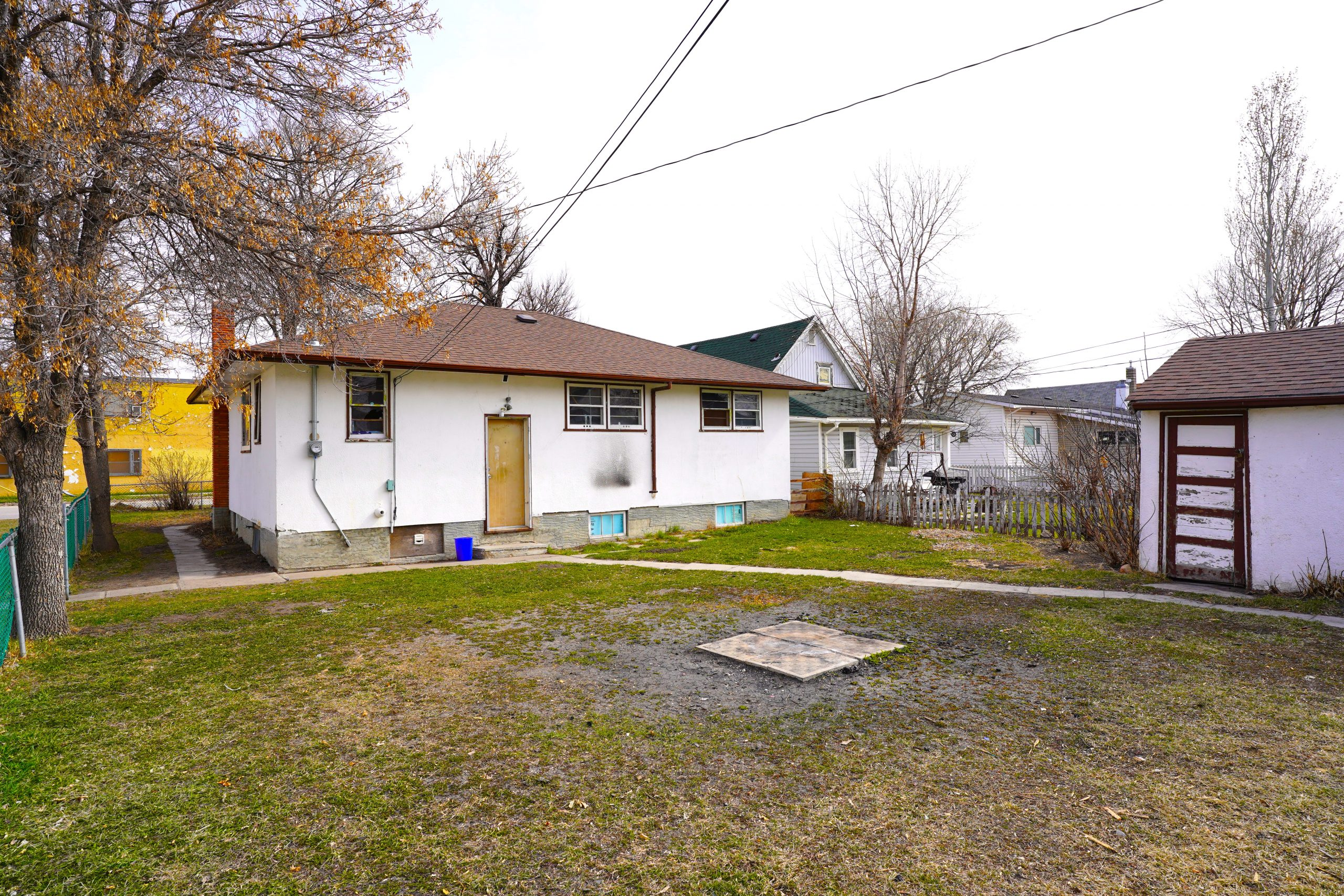 348 Tweed Ave – Elmwood House for Sale